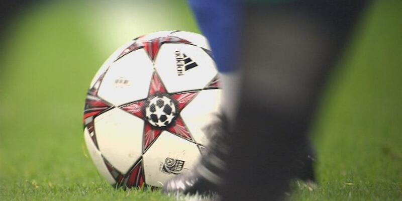 Schalke 04 - Chelsea: 0-3