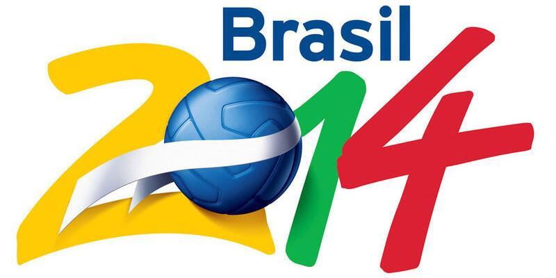 Dünya Kupası'nın kura takvimi