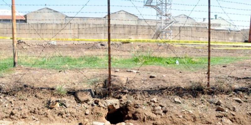 Adalet Bakanlığı'ndan cezaevlerine firar uyarısı