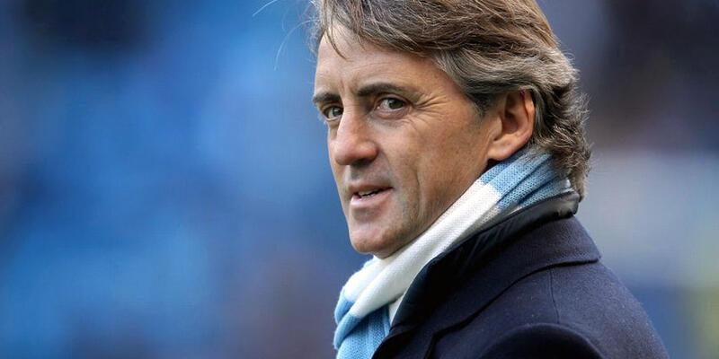 """""""Mancini Galatasaray'ın teklifini reddetti"""""""