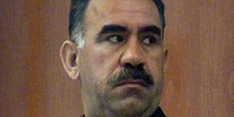 """Öcalan: """"Derin müzakereler için devletin tavrını bekliyorum"""""""