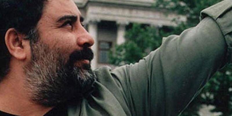 Cumhurbaşkanlığı'ndan Ahmet Kaya'ya ödül