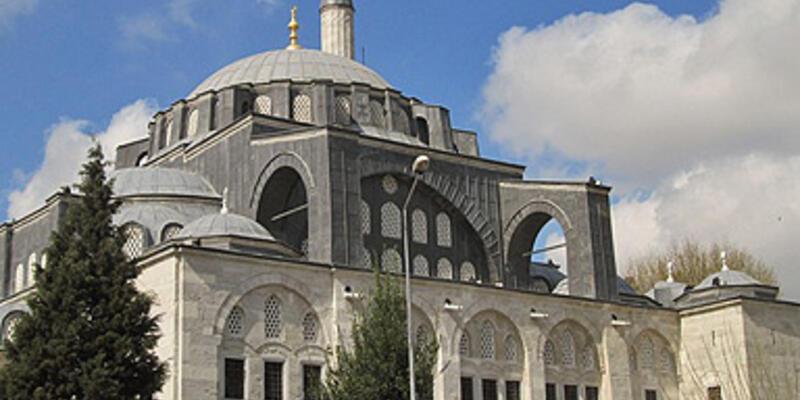 Osmanlı'nın en büyük sanatkarı...