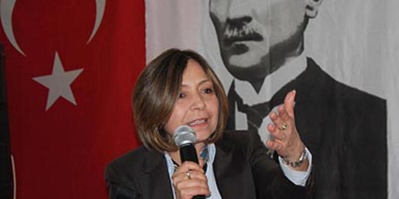 """CHP'de """"ajan"""" krizi sürüyor"""