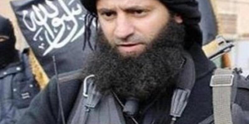 El-Nusra Cephesi lideri öldürüldü iddiası