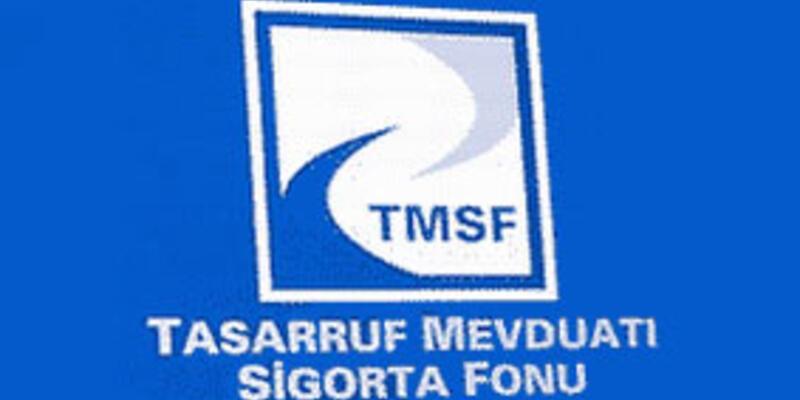 TMSF'den Fethi Çalık'a soruşturma izni