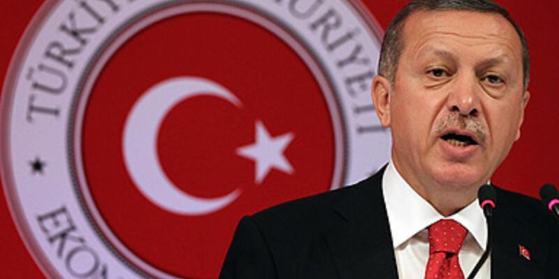 """FT: """"Türkiye Batı'ya bağlılığını göstermeli"""""""