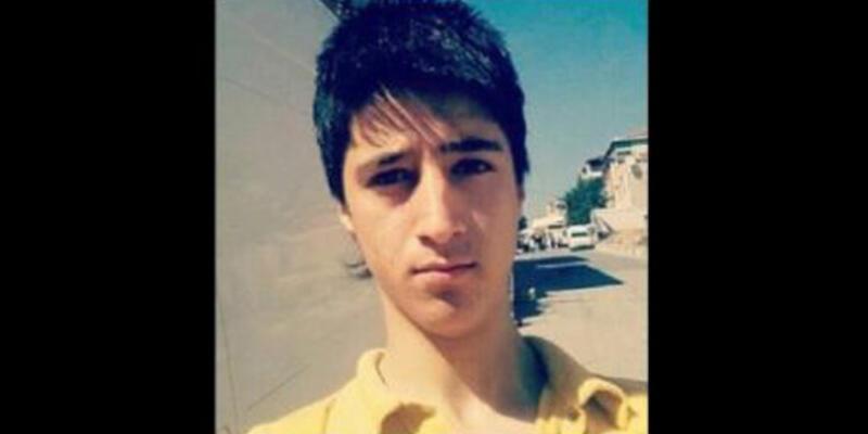 Mehmet Ayvalıtaş'ın ölümüne ilişkin iddianame hazır