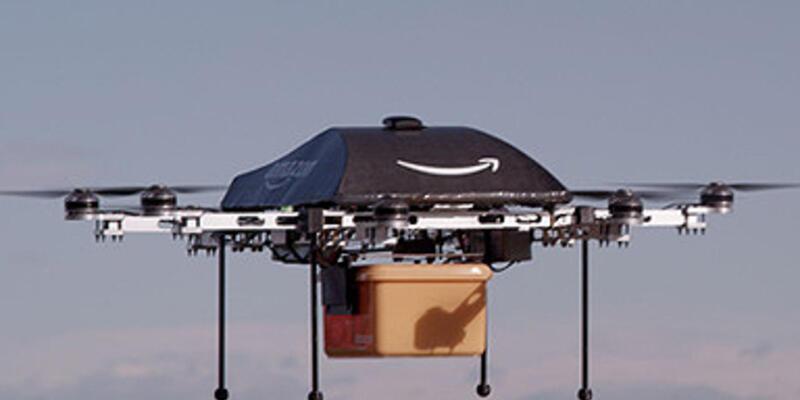 Bill Gates'e göre Amazon rüya görüyor!
