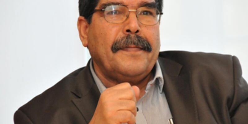 """""""Kürt kavgası değil, Arap-Kürt çatışması çıkabilir"""""""