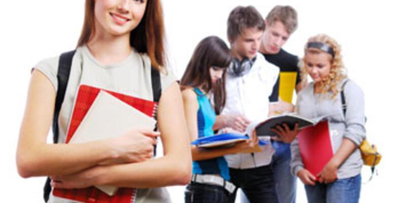 Türkiye, ABD'ye en çok öğrenci gönderen 10. ülke