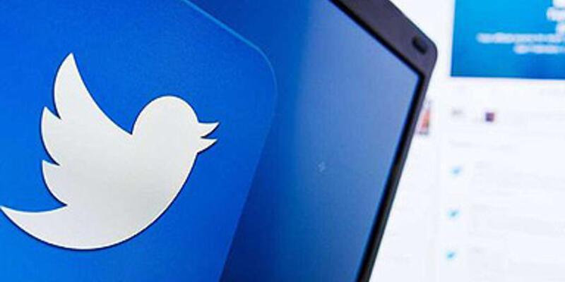 Twitter sanıp Tweeter hisselerine aldılar!