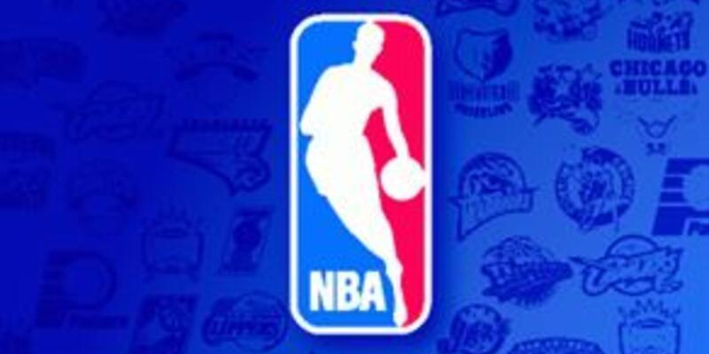 NBA'de toplu sonuçlar