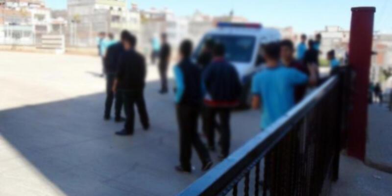 Diyarbakır'daki saldırı davasında karar