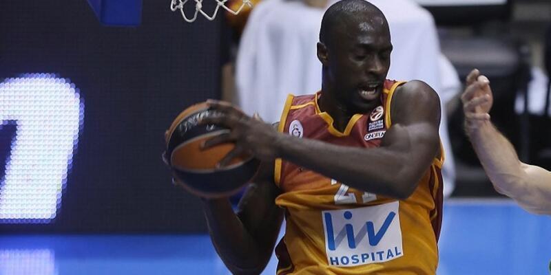 Galatasaraylı yıldız Olympiakos'a transfer oldu