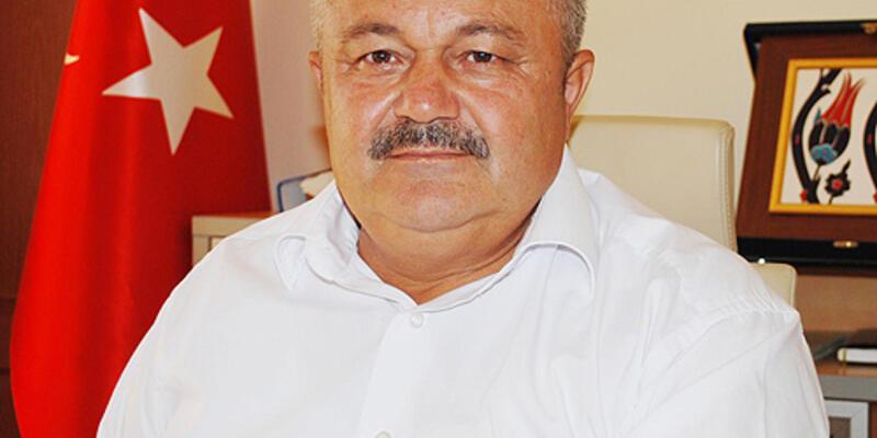 AK Parti'de seçim takvimi öne alındı