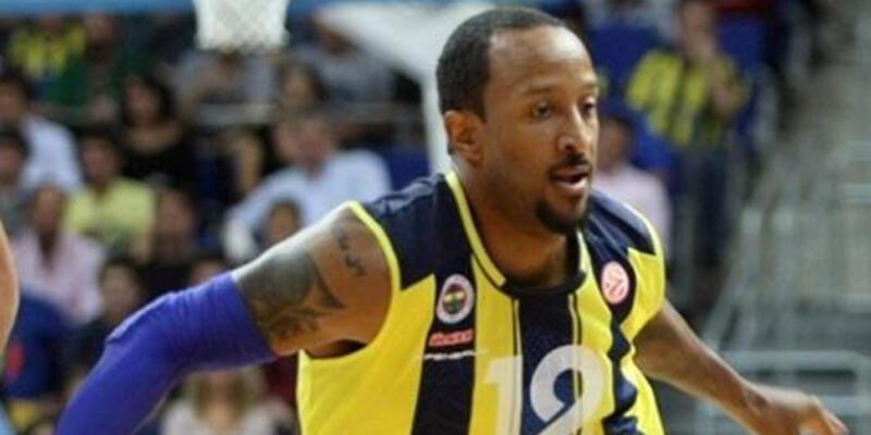 Bremer Gaziantep Basketbol'da