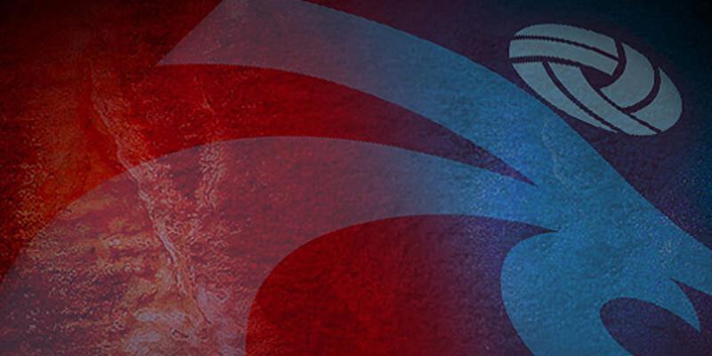 UEFA'dan Trabzonspor'a müjdeli haber
