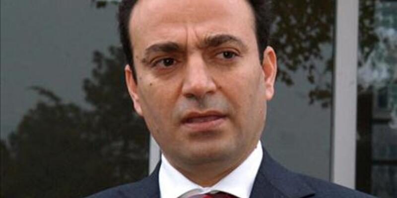 Başbakan Erdoğan'ı Osman Baydemir karşılayacak