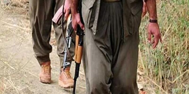 Lice'de kaçırılan 4 asker serbest