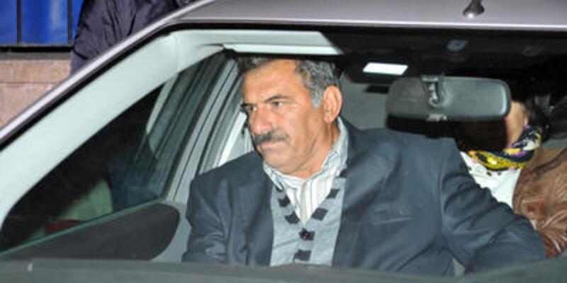 Abdullah Öcalan'dan yeni açıklama