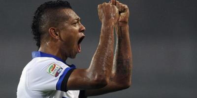 Serie A'da 5 kulübe birden tezahürat cezası