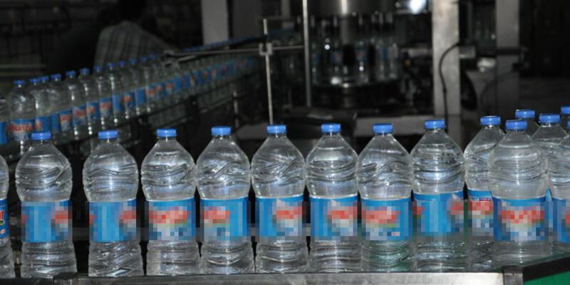 Sağlık Bakanlığı: İnsan sağlığına en yararlı su Tunceli'de