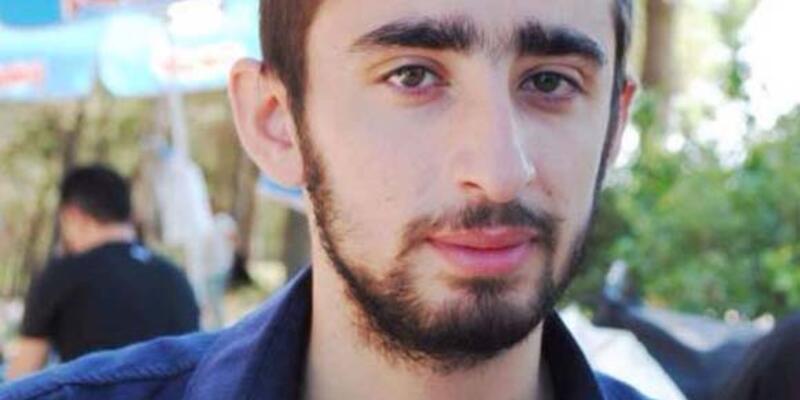 Hasan Ferit Gedik cinayeti davasında 'çete lideri' tahliye edildi
