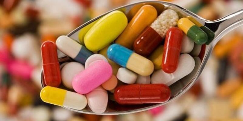 Antibiyotik kullanımında 40 ülke arasında birinciyiz