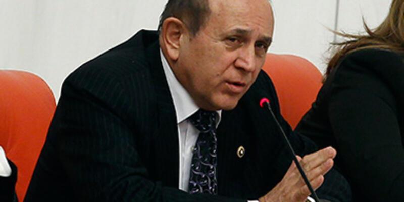 Anayasa Uzlaşma Komisyonu toplanamadı