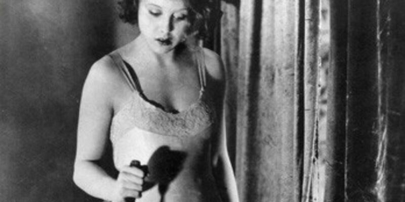 Hitchcock'un filmleri İstanbul Modern'de