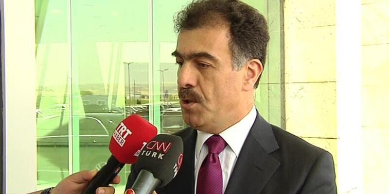 Irak Kürdistan Bölgesel Yönetimi, Suruç saldırısını kınadı