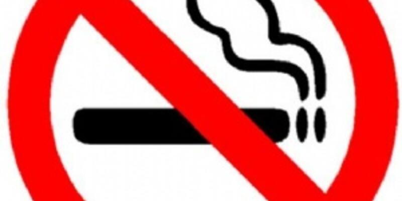 AB'de tütün ürünlerine yeni sınırlama