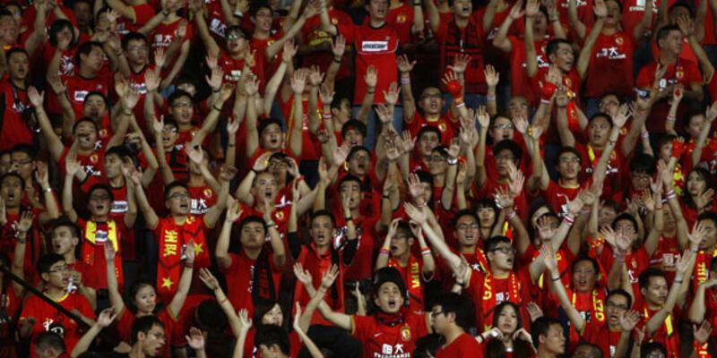 Çin'de nüfus kadar mikroblog var