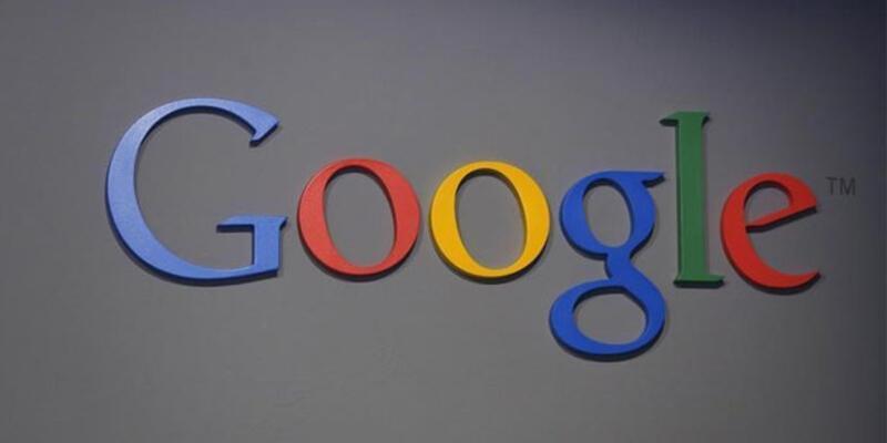 """Google İspanyol iş adamını """"unuttu"""""""