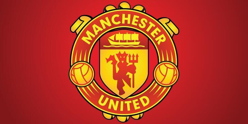 Manchester United Güvenlik Şefi kovuldu