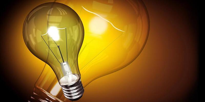 Cuma günü İstanbul'un 10 ilçesinde elektrik kesintisi