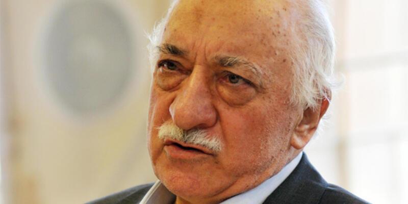 """Fethullah Gülen'den """"mesaj"""" dolu Ramazan sohbeti!"""