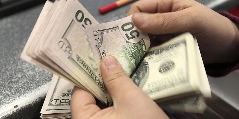 Dış açık 30 milyar doları aştı