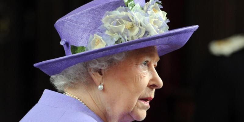 Kraliçe'den Fatoş'a mektup