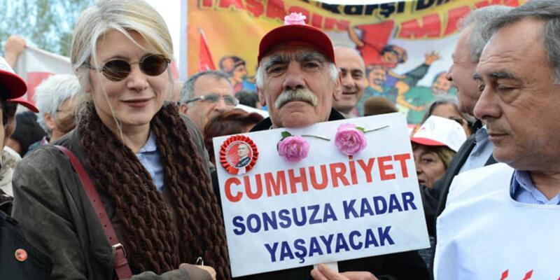 CHP'de Tarhan aday bile değilmiş!