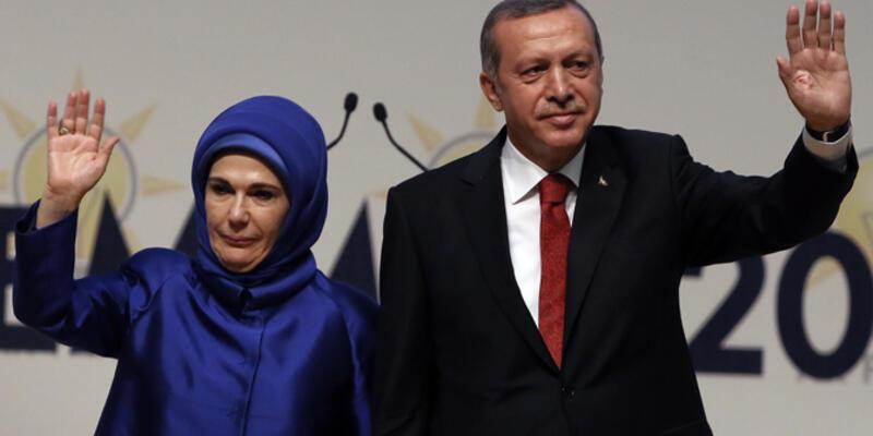 Saadet Partisi, Erdoğan'a mı oy verecek?