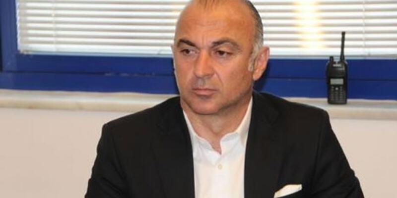 Trabzonspor'dan Aydınlar'a suç duyurusu