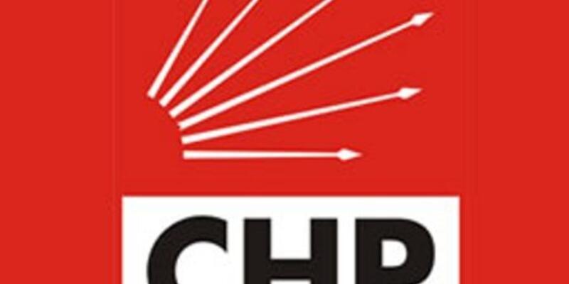 CHP'de Anayasa çatlağı