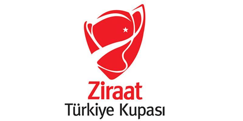 Kupada 5. tur maçlarının programı açıklandı