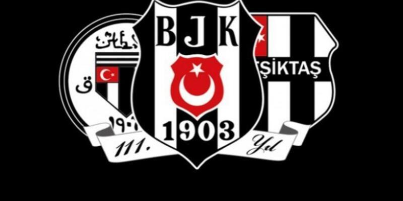 Beşiktaş Yönetim Kurulu'nda görev dağılımı değişti