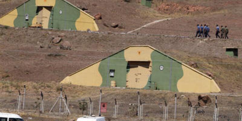Şehit yakınının askeri yargıya tepkisi