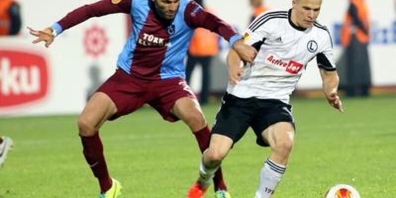 Mustafa Yumlu'nun cezası onandı