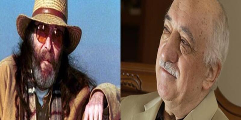 Cem Karaca, Fethullah Gülen'le nasıl tanıştı?