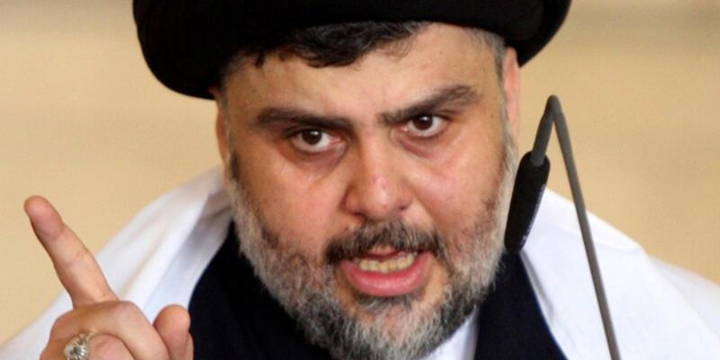 Sadr'dan Maliki'ye çağrı